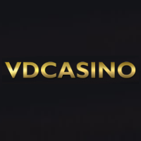 vdcasino logo