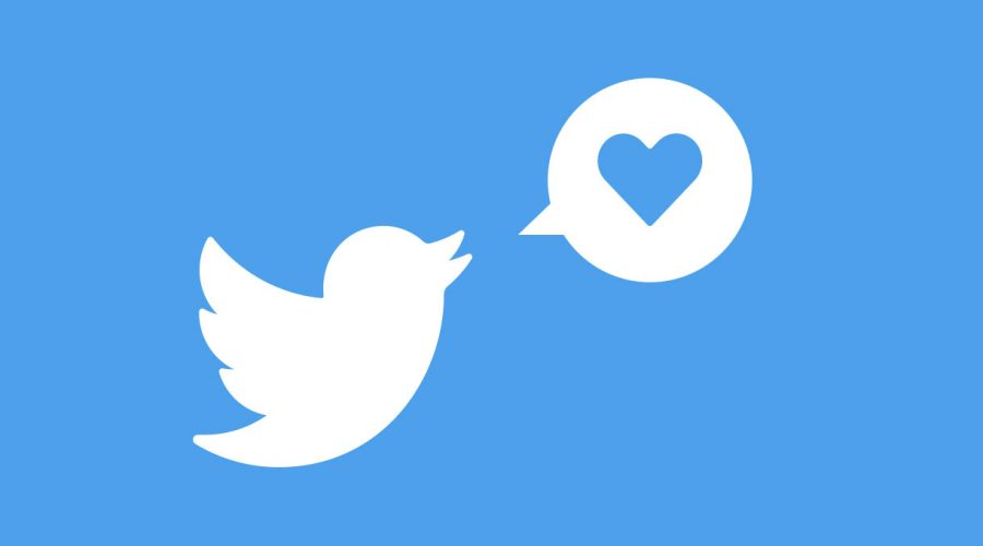 vdcasino twitter
