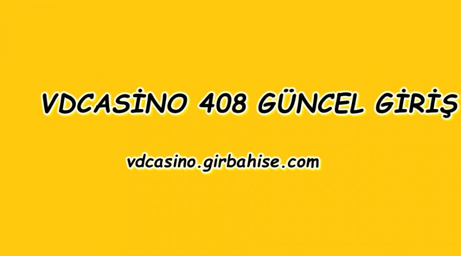 vdcasino408